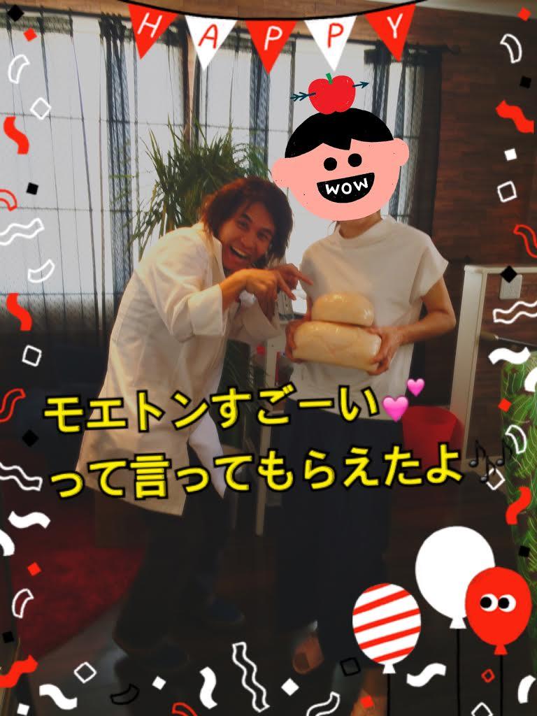 吉岡さん写真②